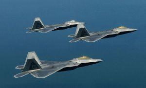800px-F22_Training_Formation