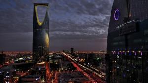 kingdom-tower-saudi-arabia-1920x1080-800x450