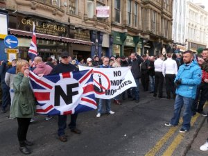pegida-uk-newcastle-national-front